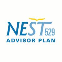 Nest 529 Advisor