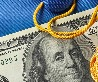 Scholarship displacement: When winning scholarships means losing financial aid