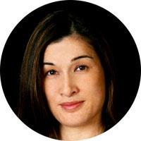 Marguerita M. Cheng