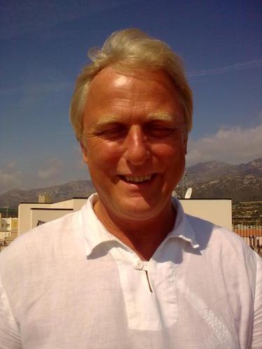 Rainer Emmerich