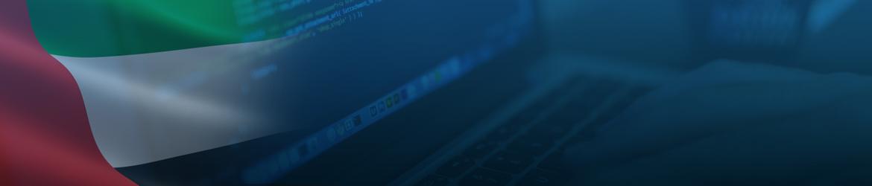 UAE National Cyber Security CTF 2018 – Writeup – GeneralEG 0x01