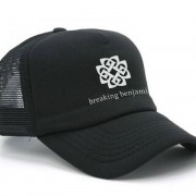 Wholesale_5_Panel_Promotional_Classic_Mesh_Trucker_Cap_Trucker_Hat_800x800