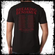 BREAKINGBEN_RedWingBack