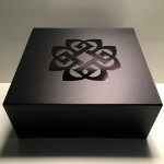 Breaking Benjamin Collector's Box