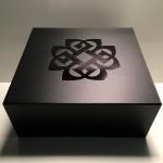 Breaking Benjamin Collector's Box