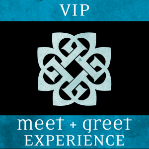 product_images_VIP_MEET_A7X