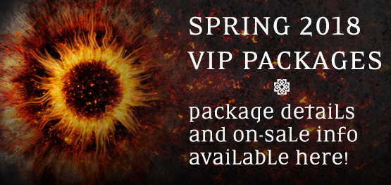 Spring 2018 vip upgrades pre sale 31318 at 1000am est breaking spring 2018 vip upgrades pre sale 31318 at 1000am est m4hsunfo