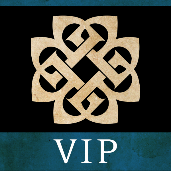 vip_breaking_benjamin_package