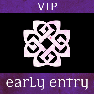 vip_early_entry_product_image_bb