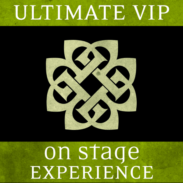vip_on_stage_product_image_bb