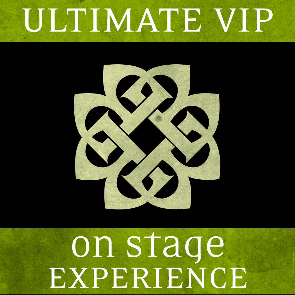 Winter 2018 vip upgrades on sale 101317 at 1000am est ultimate vip on stage experience 269 kristyandbryce Images