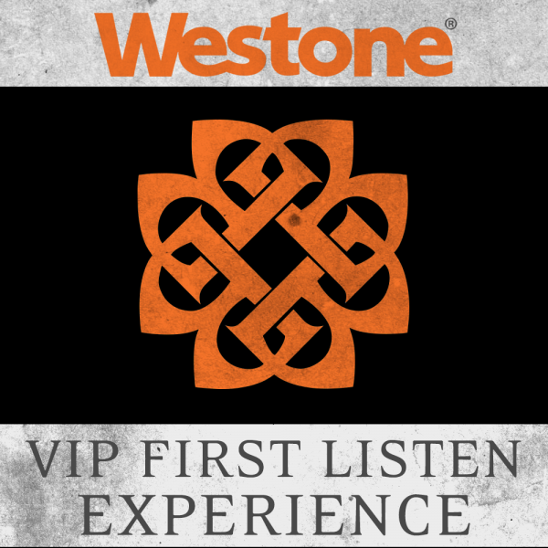 vip_westone_product_image_bb