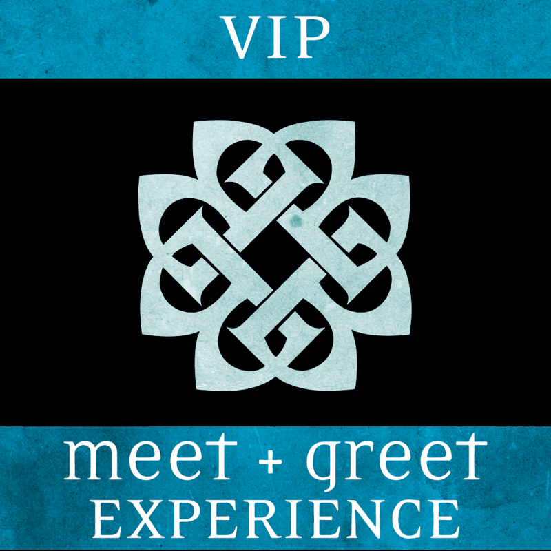 12118 Vip Meet And Greet Experience Canadian Tire Centre