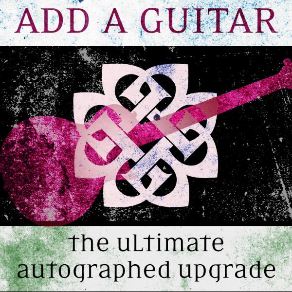 vip_guitar_add_on_bb_a7x