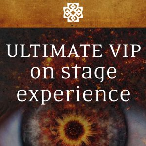 product_images_SPRING_2018_VIP_ULTIMATE