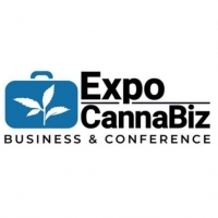 Come to Cartagena to unleash the South American Cannabis Opportunities