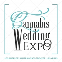 Cannabis Wedding Expo: Las Vegas