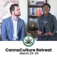 CannaCulture Retreat