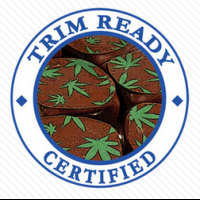Trim Ready Marijuana Work Cards Info Session - Get A Nevada Cannabis Industry Job