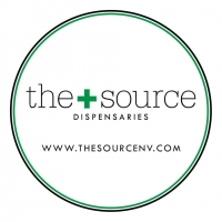The+Source's Higher Education: The Cannabinoid Spectrum