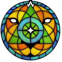 Conscious Cannabis Circle