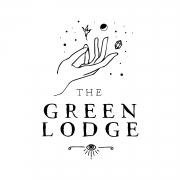 The Green Lodge LA