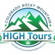 Ultimate VIP Marijuana Tour