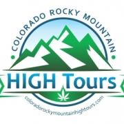 Ultimate VIP Marijuana Tour