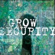 Security in the Cannabis Industry