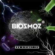 BiosmoZ