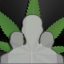 MjLink - Cannabis Dispensaries Directory