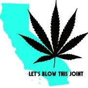 Let's Blow this Joint!
