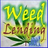 WeedLending.net