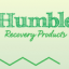 Humble Recovery Products