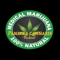 Welcome to Panacea Cannabis Delivery Service