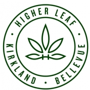 Higher Leaf Kirkland