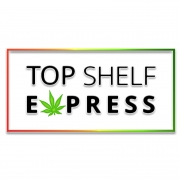 TopShelf Express - Canada Wide Delivery