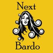 Next Bardo Online Head Shop