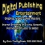 DigiPub US Bank Canna Merchant Accounts