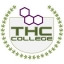 The Hemp Cannabis College