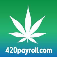 420 Payroll