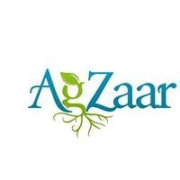 AgZaar