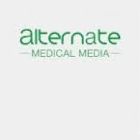 AlternateHealth