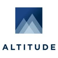 Altitude Investment Management, LLC