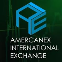 Americanex