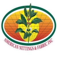 American Nettings and Fabric Inc