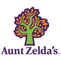 Aunt Zeldas