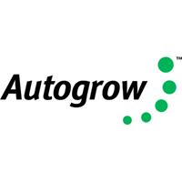 Autogrow America