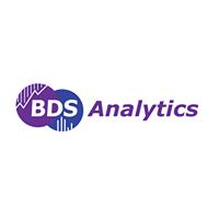 BDS Analytics