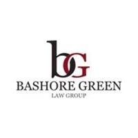 Bashore Green